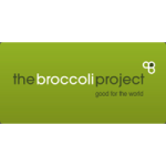broccoli_logo