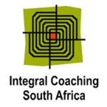 integral_coaching