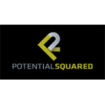 potential_squared