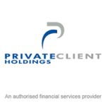 private-client-holdings