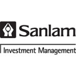 sanlam investment management